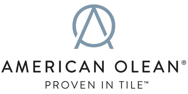 American-Olean