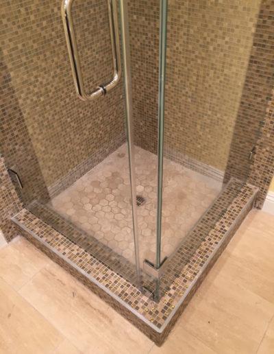 Bathroom remodeling Aliso Viejo CA