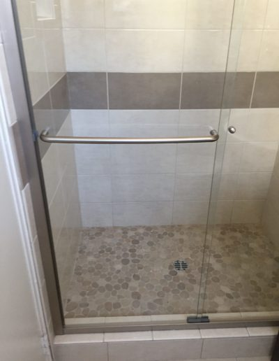 Bathroom remodeling Dana point
