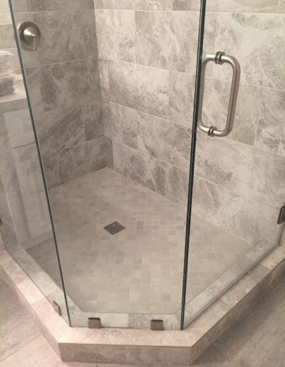 Bathroom remodeling Dana point OC