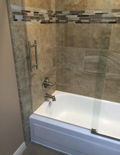 Bathroom remodeling Irvine CA