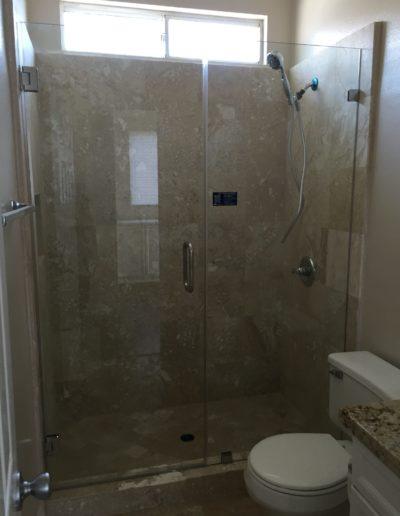 Bathroom remodeling Laguna Niguel CA