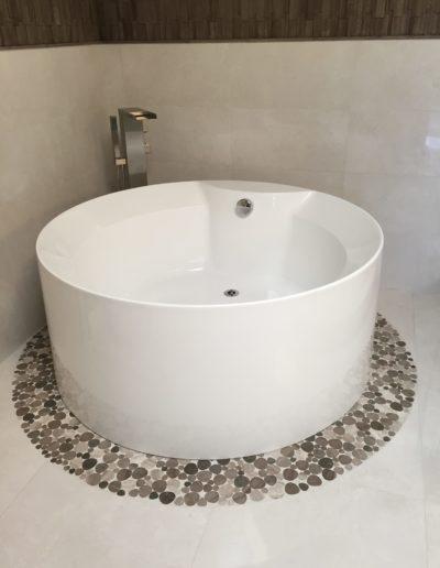 Bathroom remodeling Laguna beach