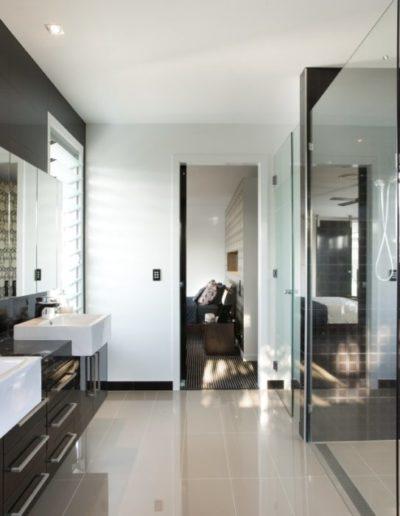 Bathroom remodeling Lake Forest