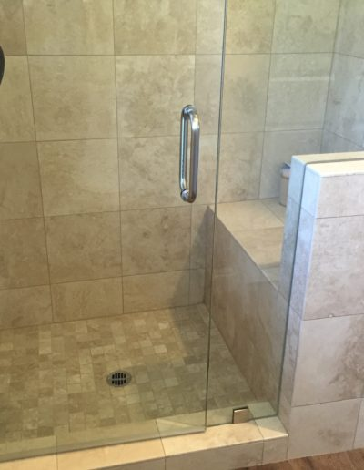 Bathroom remodeling Mission Viejo CA