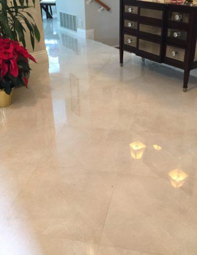 Flooring Aliso Viejo CA