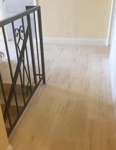 Flooring Dana point