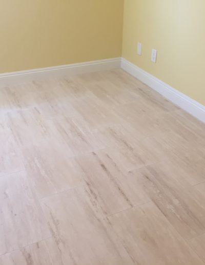 Flooring Dana point CA