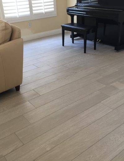 hardwood flooring installer Lake Forest Ca