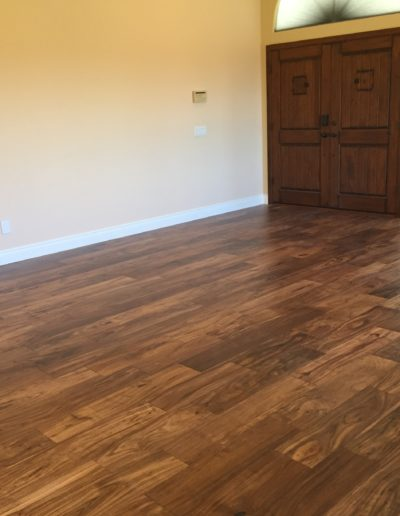 Flooring Mission Viejo CA