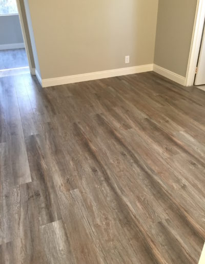 Flooring Store Laguna Hills Ca