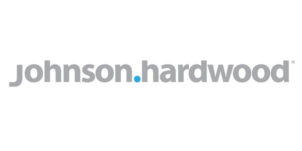 Johnson-Hardwood