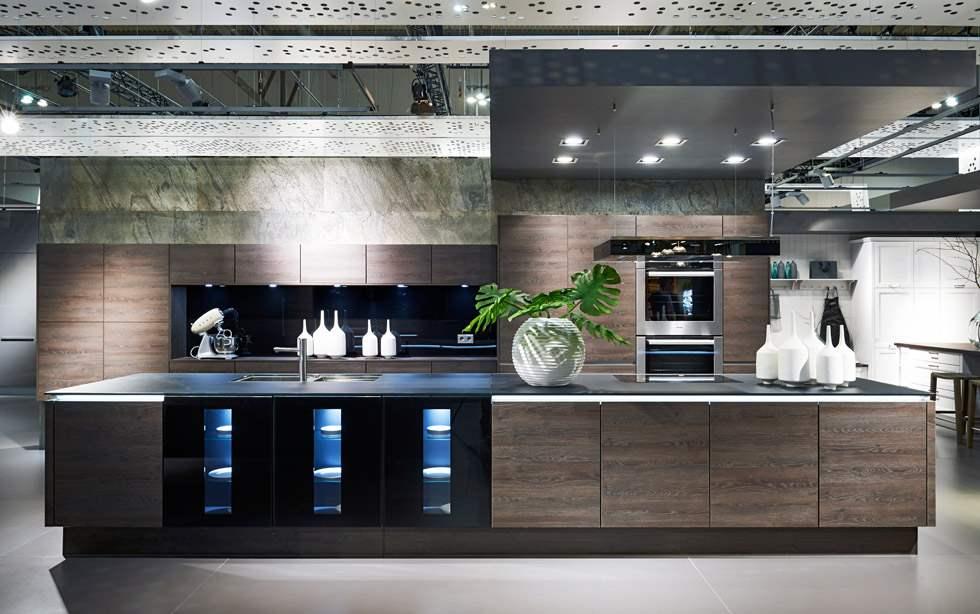 Kitchen-cabinet-in-Aliso-viejo