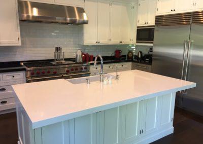 Kitchen remodeling Aliso Viejo