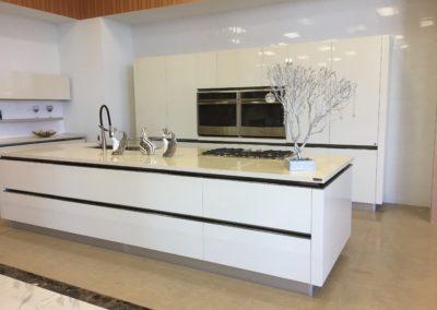 Kitchen remodeling Aliso Viejo CA