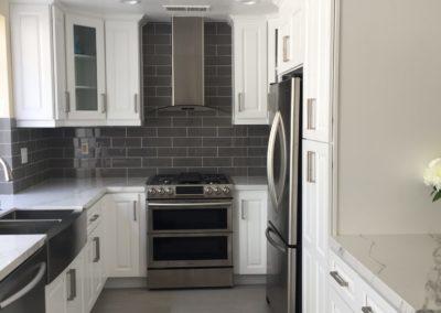 Kitchen remodeling Dana point OC