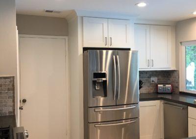 Kitchen remodeling Irvine CA