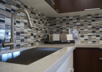 Kitchen remodeling Lake Forest