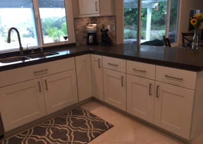 Kitchen remodeling Mission Viejo CA