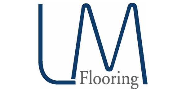 LM-Flooring
