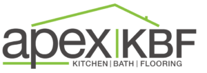 Apex Home Remodeling in Lake Forest