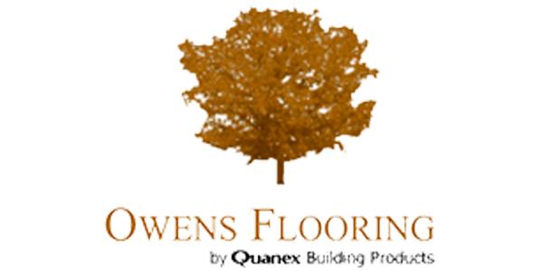 Owen-Flooring