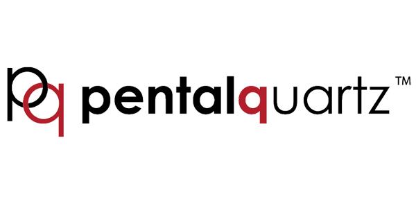 Pental-Quartz