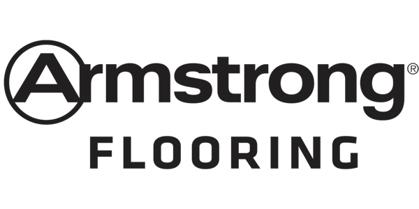 armstrong-flooring