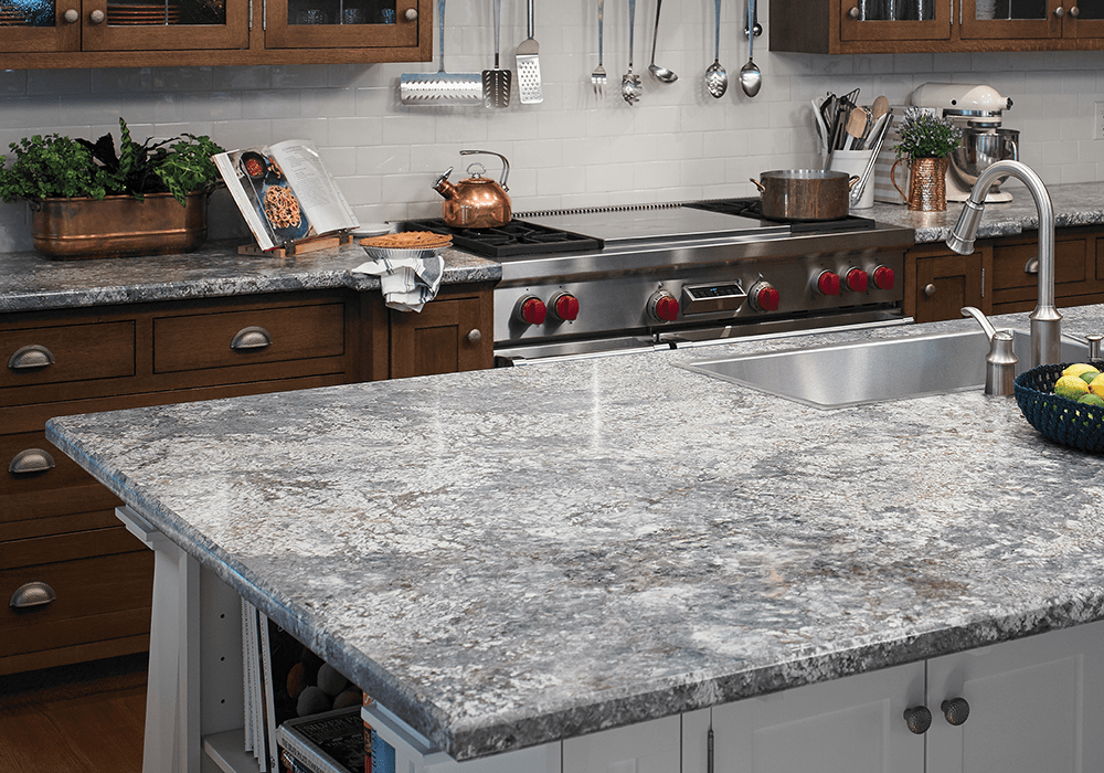 durable countertops Lake forest (1)