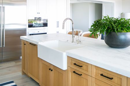 durable countertops Lake forest (2)