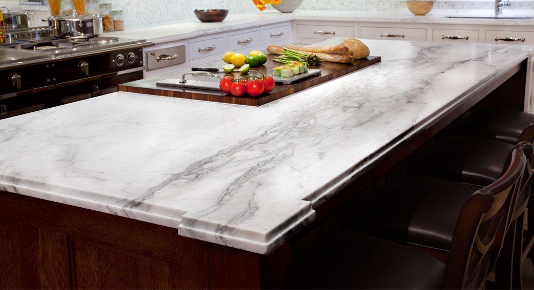 durable countertops Lake forest (3)