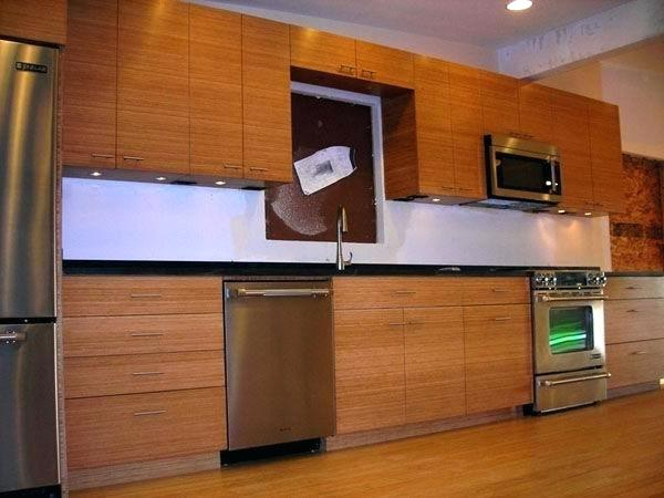 kitchen-cabinet-in-Lake-forest