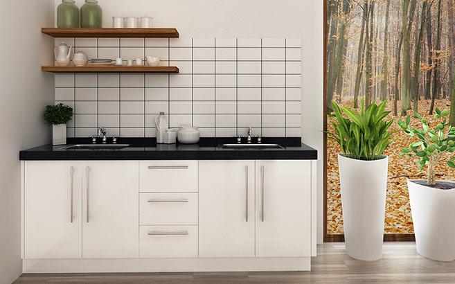 kitchen-cabinet-in-orange-county CA