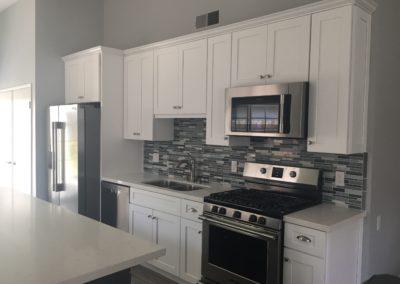 kitchen remodeling Laguna Niguel CA