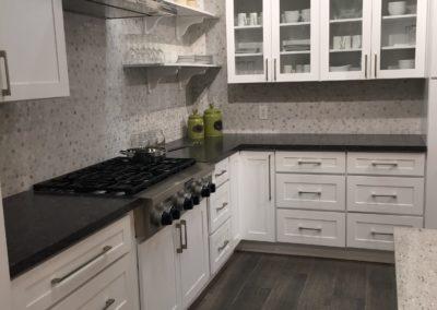 kitchen remodeling Laguna Niguel OC
