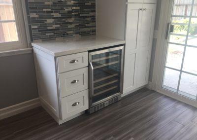 kitchen remodeling Laguna beach CA