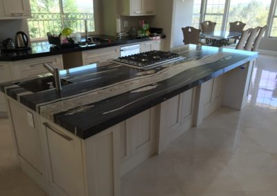 kitchen remodeling Lake forest CA
