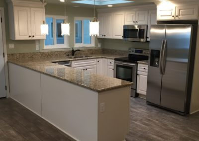 kitchen remodeling Lake forest OC