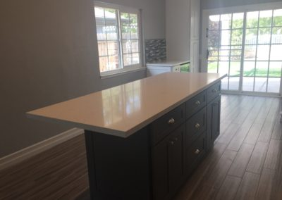kitchen remodeling foothill ranch CA