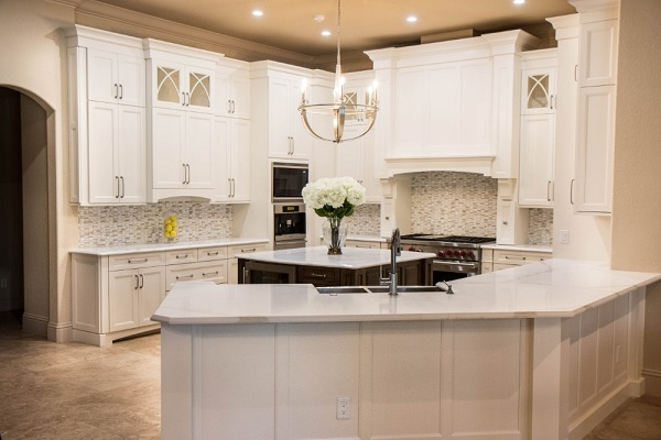 7 Important Facts That You Should Know about Kitchen Remodeling