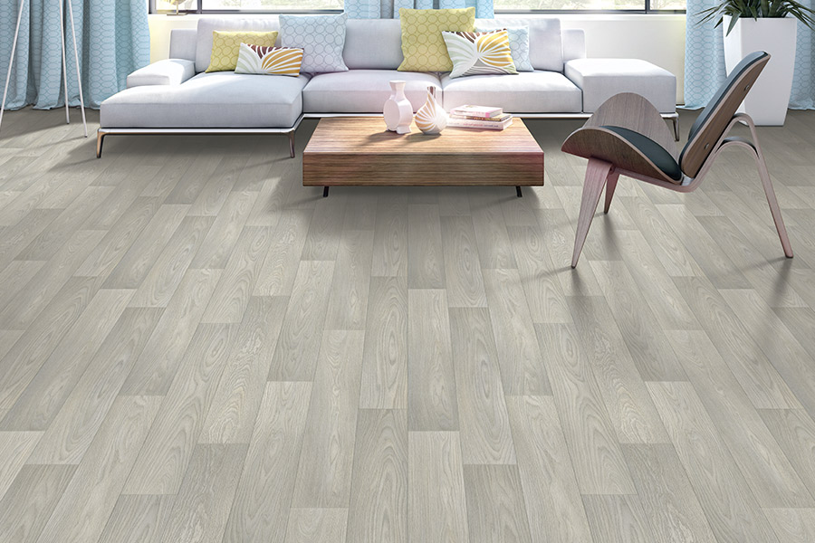 How To Choose Laminate Flooring For Your House