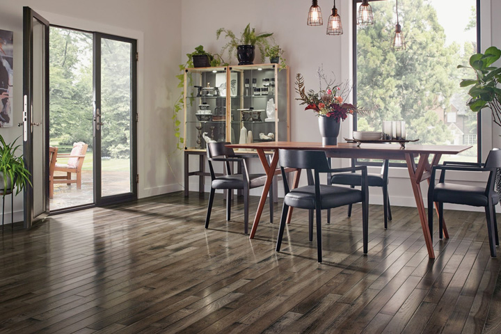 Wood-flooring-Mission-viejo