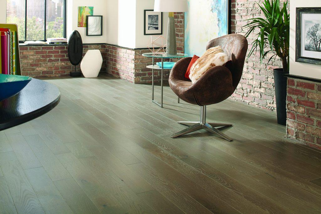 Vinyl flooring Lake forest  CA