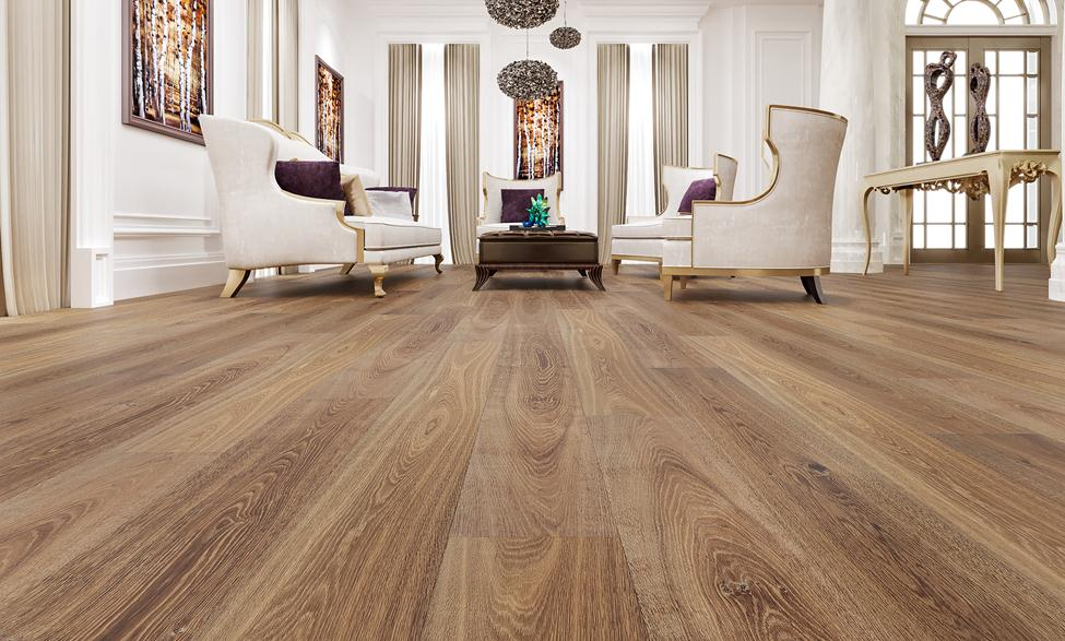 hardwood-flooring lake forest