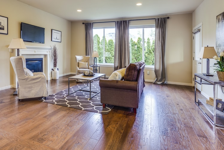 Flooring in lake forest CA